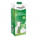 Γάλα Κατσικίσιο Πλήρες (3,2%) μακράς διαρκείας (1lt)