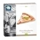 Πίτσα Μαργαρίτα (310 γρ.)