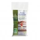 Θαλασσινό Αλάτι με Βότανα Λεπτό (400γρ)