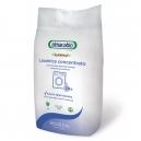 Σκόνη Πλυντηρίου -σάκκος- (2,1κιλά)