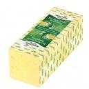 Άλπικο τυρί σε μπλοκ χωρίς λακτόζη (1,8κ)