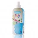 Απορρυπαντικό Πλύσης για Μωρά (1000ml)