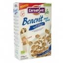 Δημητριακά Benevit χωρίς γλουτένη (375γρ)