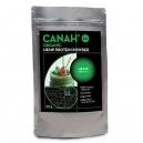 Πρωτεΐνη Κάνναβης σε σκόνη (500γρ)