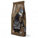 Καφές φίλτρου Arabica χωρίς καφεΐνη (227γρ)