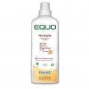 Υγρό Σαπούνι Μασσαλίας EQUO (για πλυντήριο ή για το χέρι) (1000ml)