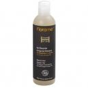 Τζελ Καθαρισμού Μαλλιών / Σώματος για Άνδρες (200ml)