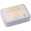 Σαπούνι Λεβάντα (100γρ)