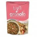 Granola Μήλο (Ροζ) και Κανέλα (400γρ)