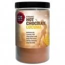 Ρόφημα Σοκολάτας με Lucuma (180γρ)