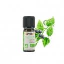 Αιθέριο Έλαιο Μαύρο Πιπέρι  (5ml)