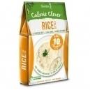 Ρύζι Style με Κόντζακ (400γρ)