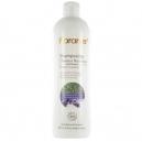 Σαμπουάν για Κανονικά Μαλλιά (500ml)