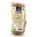 Ψωμί σε φέτες με Τσάι Matcha (400γρ)