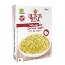 Ταμπουλέ με Βασιλική Κινόα - Quinua Real® (150γρ)