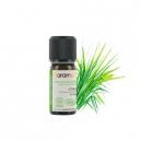 Αιθέριο Έλαιο Βετιβέρια  (5ml)