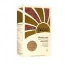 Νιφάδες Βρώμης με Σοκολάτα (500γρ)