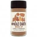 Wake up υποκατάστατο καφέ με γκουαρανά (125γρ)