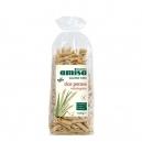 Πέννες από Ρύζι ολικής άλεσης (500γρ)