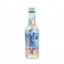 Αλκαλικό, Ιονισμένο Νερό με pH9+ (330ml)