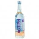 Αλκαλικό, Ιονισμένο Νερό με pH9+ (750ml)
