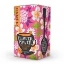 Εκχύλισμα Flower Power (35γρ)