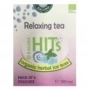 'Χαλάρωση' Εκχύλισμα Βοτάνων για Κρύο Τσάι (360ml)
