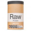Ωμή Πρωτεΐνη Isolate Κακάο/Καρύδα (1kg)