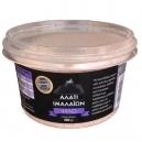 Αλάτι Ιμαλαΐων κρυσταλλικό Ψιλό (450γρ)