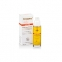 Αντι-Γηραντικό Λάδι για Μεικτό Δέρμα (30ml)