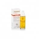 Αντι-Γηραντικό Λάδι για Ξηρό Δέρμα (30ml)