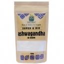 Ashwagandha σε σκόνη (150γρ)