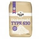 Αλεύρι Dinkel Λευκό Τ630 (1kg)