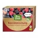Berries Mix (300gr)