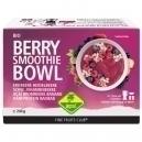 Berry Fruit Mix (240gr)