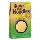 Noodles από Κόντζακ - Χωρίς στράγγισμα (250γρ)