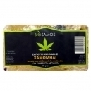 Cannabis Soap with Chamomile (100gr)