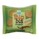 Μπισκότα Tσέπης Ντίνκελ με γέμιση Σοκολάτας (40γρ)