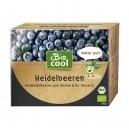 Blueberries (300gr)