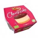 Cheesecake Χωρίς Γλουτένη (80γρ)