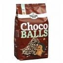 Μπαλίτσες Δημητριακών με Σοκολάτα Χωρίς Γλουτένη (300γρ)