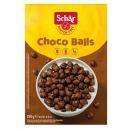 Δημητριακά Choco Balls Χωρίς Γλουτένη (250γρ)
