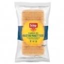 Ψωμί 'Classico' χωρίς γλουτένη σε φέτες (300γρ)