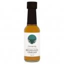 Brown Rice Vinegar (150ml)