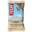 Energy Bar 'White Chocolate & Macadamia Nut' (68gr)