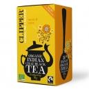 Ινδικό Τσάι (50γρ)