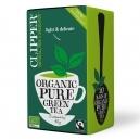 Πράσινο Τσάι (40γρ)
