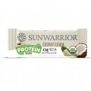 Coconut Cashew Protein Bar (60gr)