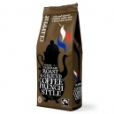 Καφές φίλτρου γαλλικός (227γρ)