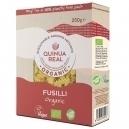 Βίδες Βασιλικής Κινόα - Quinua Real® (250γρ)
